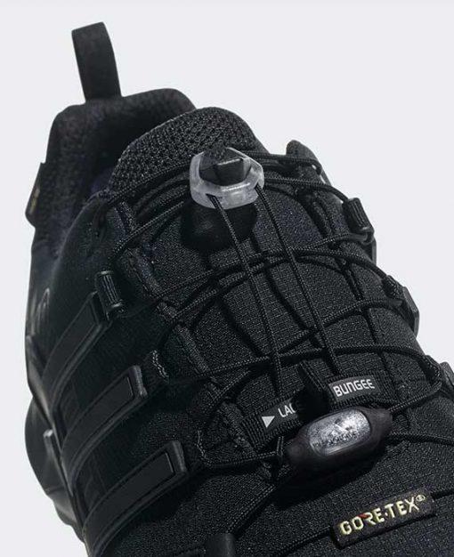 adidas-patike-terrex-swift-r2-gtx-(6)