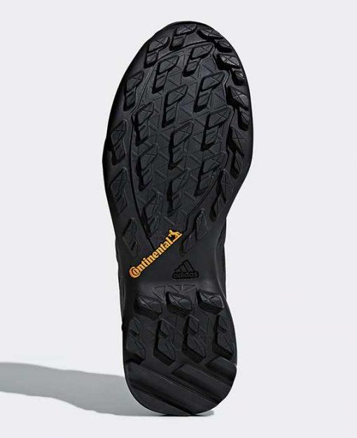adidas-patike-terrex-swift-r2-gtx-(7)