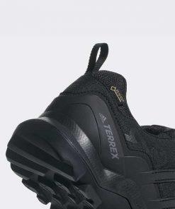adidas-patike-terrex-swift-r2-gtx-(8)