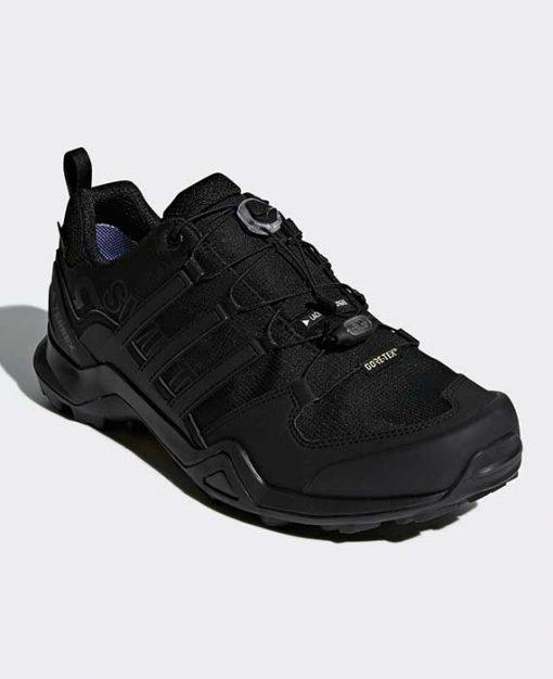 adidas-patike-terrex-swift-r2-gtx-(9)
