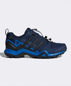 adidas-patike-terrex-swift-r2-gtx-cm7494-(1)