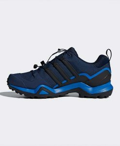 adidas-patike-terrex-swift-r2-gtx-cm7494-(7)