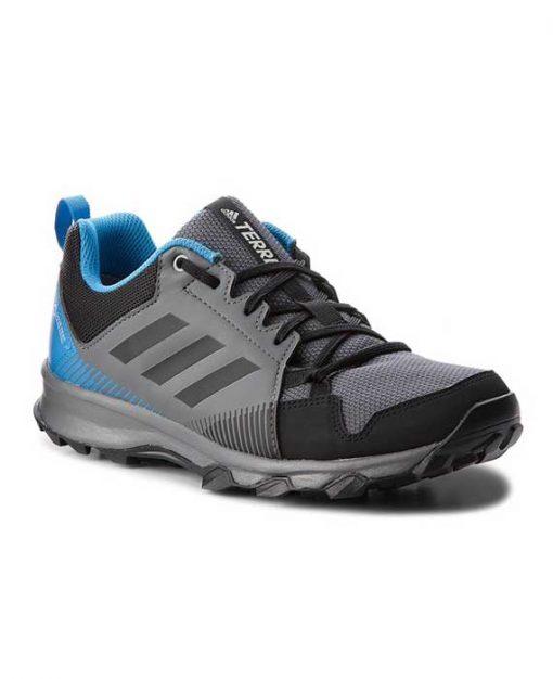 adidas-patike-terrex-tracerocker-gtx-ac7938-(1)
