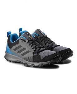 adidas-patike-terrex-tracerocker-gtx-ac7938-(2)
