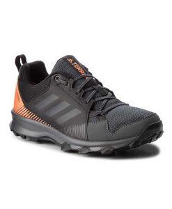 adidas-patike-terrex-tracerocker-gtx-ac7940-(1)