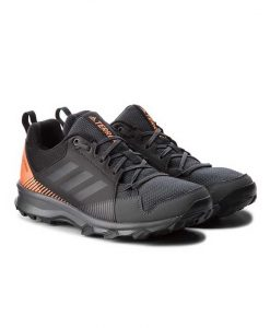 adidas-patike-terrex-tracerocker-gtx-ac7940-(2)
