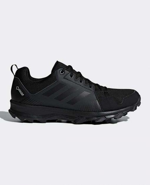 adidas-patike-terrex-tracerocker-gtx-cm7593-(1)