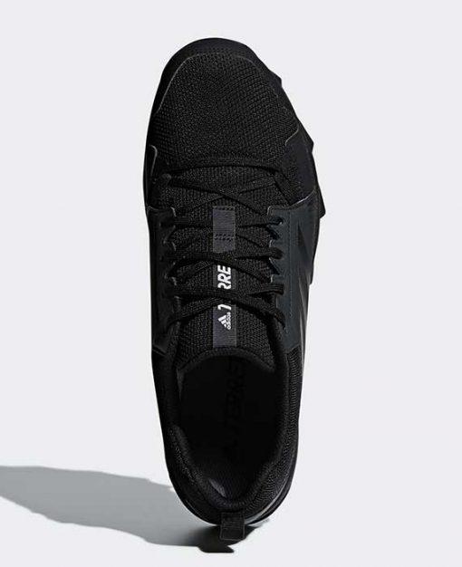 adidas-patike-terrex-tracerocker-gtx-cm7593-(2)