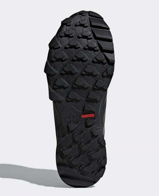 adidas-patike-terrex-tracerocker-gtx-cm7593-(3)