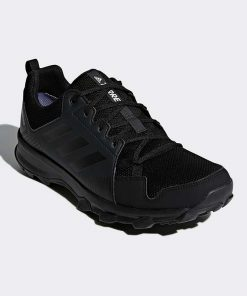 adidas-patike-terrex-tracerocker-gtx-cm7593-(4)