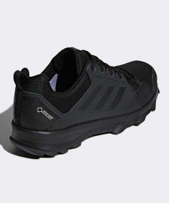 adidas-patike-terrex-tracerocker-gtx-cm7593-(5)