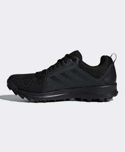 adidas-patike-terrex-tracerocker-gtx-cm7593-(6)