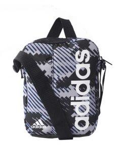 torbica-adidas-BR5106