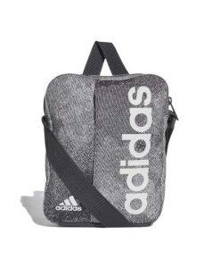 torbica-adidas-CF3415