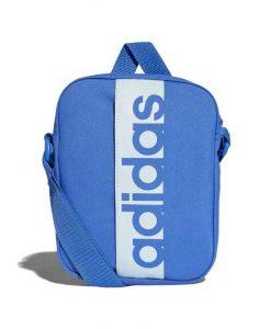 torbica-adidas-CF5009