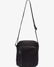 torbica-nike-sportswear-tech-ba5268-010(1)