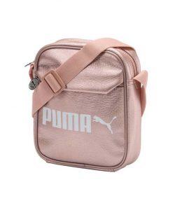 torbica-puma-075004-03