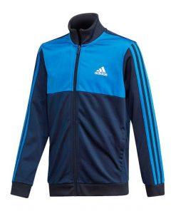 Adidas-Tibero-DI0184