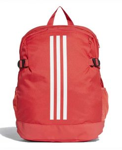 Adidas-3-Stripes-Power-Medium---REACOR-CG0498