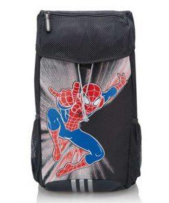 Adidas-Black-Spiderman-Marvel-M66485