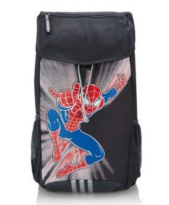 Adidas-Black-Spiderman-Marvel-M66485