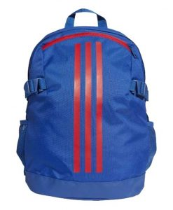 Adidas-DJ2300
