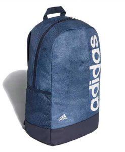 Adidas-LIN-PER-DJ1542-1