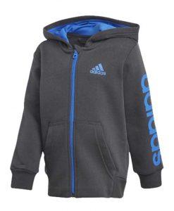 Adidas-LK-DJ1511-1