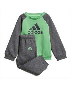 Adidas-Logo-DJ1571
