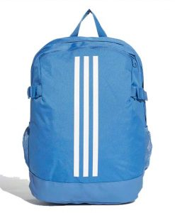 Adidas-Power-DM7684-1