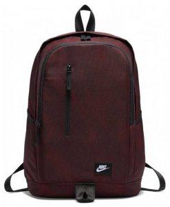 Nike-All-Access-Soleday-Bordeaux-BA5231-689