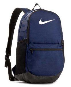 Nike-Brasilia-BA5329-410