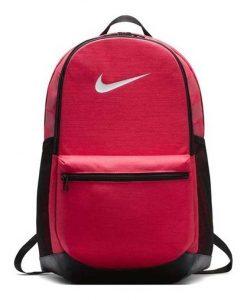 Nike-Brasilia-BA5329-699-1