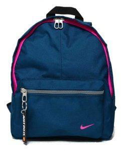 Nike-CLASSIC-BASE-BA4606-458