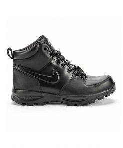 Nike-Manoa-Leather-454350-003-1
