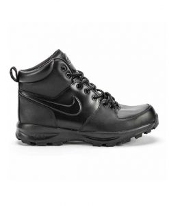 Nike-Manoa-Leather-454350-003-1