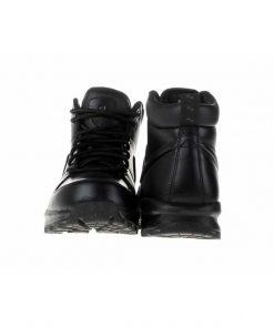 Nike-Manoa-Leather-454350-003-2