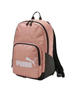 Puma-Phase-Backpack-Large-073589-28