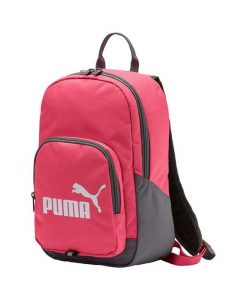 Puma-Phase-Small-Backpack-074104-26