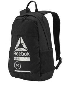 Reebok-BP5501