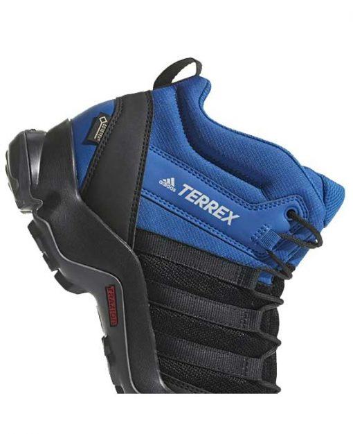Terrex-AX2R-MID-GTX-AC8035-1