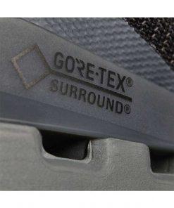 Terrex-Fast-Mid-GTX-Surrou-BB0948-7