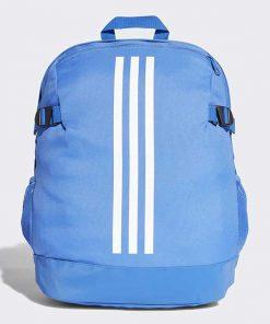 adidas-3-stripes-power-backpack-iv-cg0494-(1)