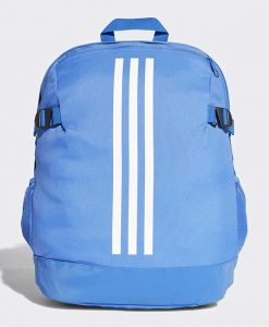 adidas-3-stripes-power-backpack-iv-cg0494-(1)