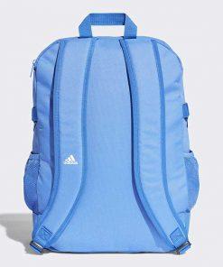 adidas-3-stripes-power-backpack-iv-cg0494-(2)
