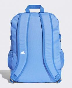 adidas-3-stripes-power-backpack-iv-cg0494-(2)