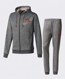 adidas-bq4729-commercial-(1)