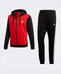 adidas-cz7850-energize-(1)