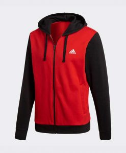 adidas-cz7850-energize-(2)