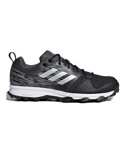 adidas-galaxy-trail-cg3979-(1)
